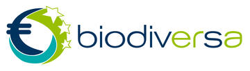 logo - biodivERsA - final version